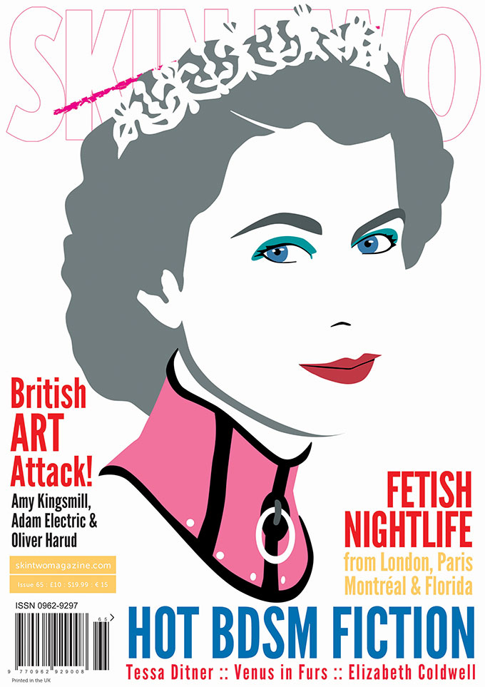 001_cover_UK_version