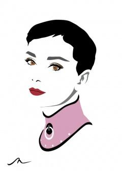 Hepburn-finished-lilac